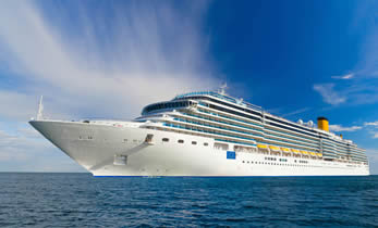 Belfast Cruise Ship Excursions