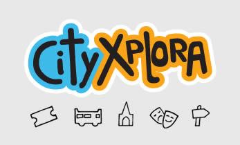 City Xplora