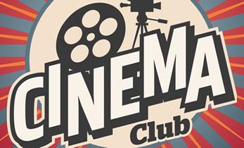 Vintage Cinema Club