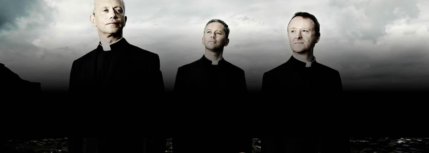 singing-priests-slider