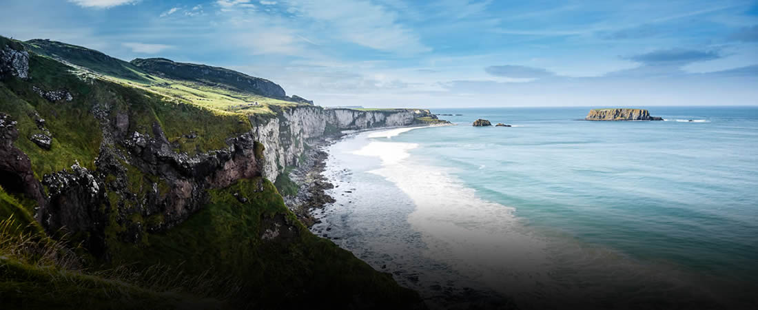 Shore Excursions from Belfast