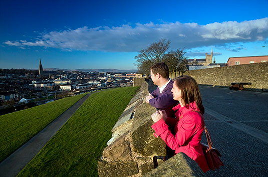 derry-walls-overlooking-the-bogside-medium-thumb