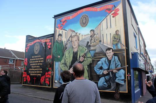 loyalist-mural-001