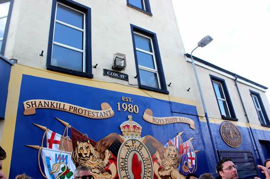 loyalist-mural-002