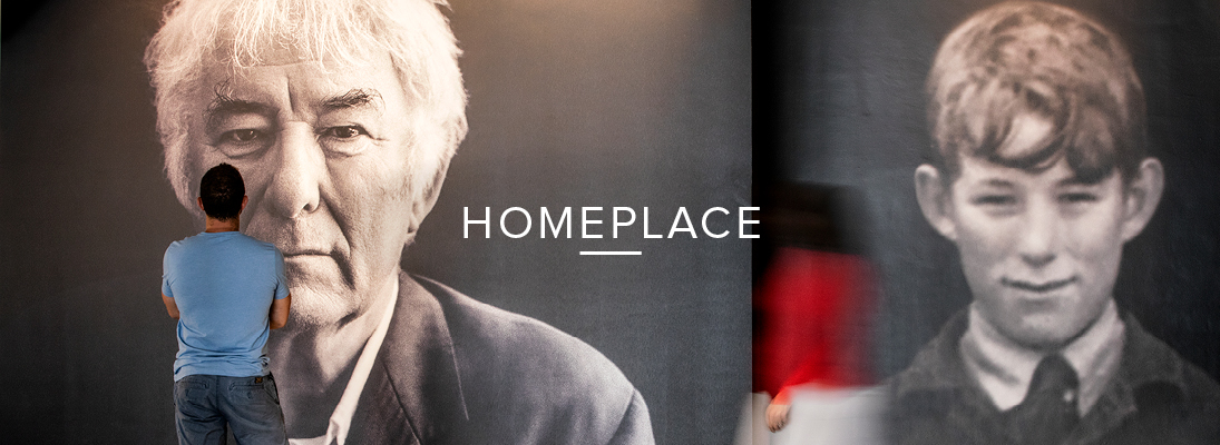 Sesames_Heaney_Homeplace